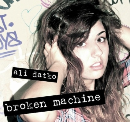 BrokenMachineCOVER copy